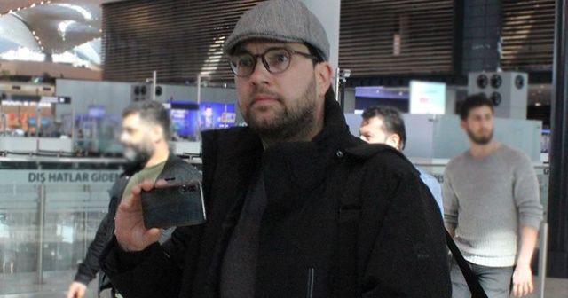 İsveçli aşırı sağcı liderden Kur'an-ı Kerim yakma provokasyonuna eleştiri
