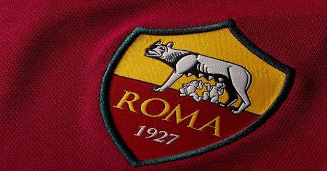 İtalya Serie A'da Roma'ya hükmen mağlubiyet cezası