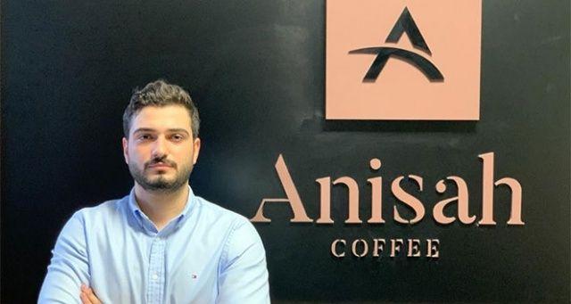 Kahve sektöründe yerli adımlar