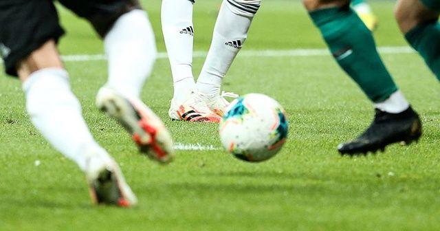 Konyaspor Beşiktaş maçı canlı izle   Konyaspor Beşiktaş beIN Sports izle