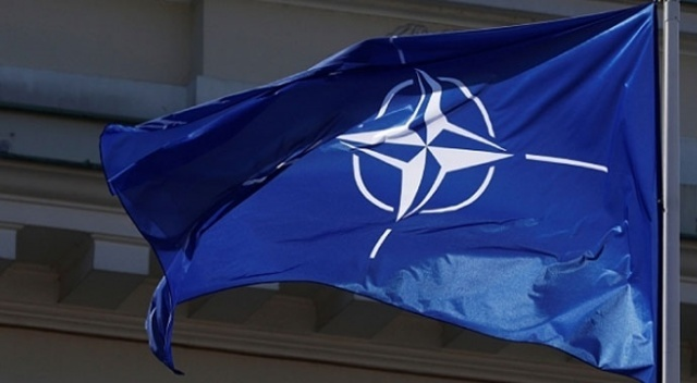 NATO Atina'yı yalanladı