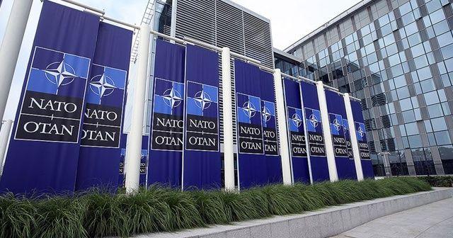 NATO Karargahı'ndaki 6. teknik toplantı sona erdi