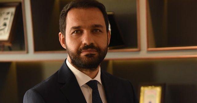 Pandemi döneminde konut en fazla Türkiye'de değerlendi