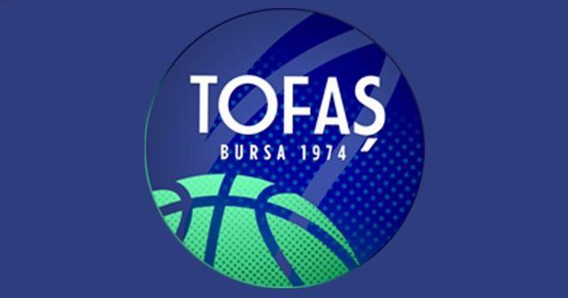TOFAŞ'ta 3 oyuncunun koronavirüs testi pozitif çıktı