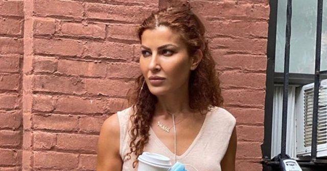 Türk kadın girişimci: 'Türk firmaları e-ticarete girmeli'