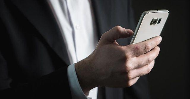Türkiye'de telefon numarası taşıma sayısı 146 milyonu geçti