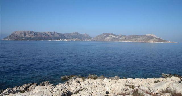 Uzmanlara göre Yunanistan'ın adaları silahlandırmasının hiçbir hukuki gerekçesi yok