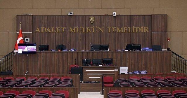 Yenidoğan bebeğinin ölümüne neden olan anneye müebbet hapis cezası