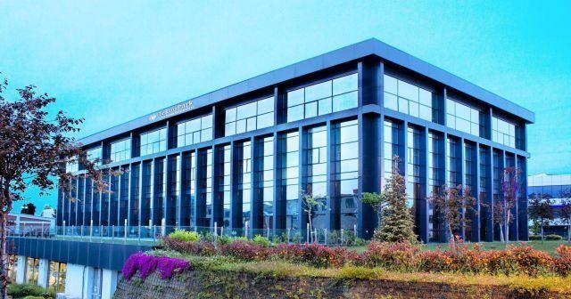 Yıldız Teknopark 87 firmaya kira indirimi desteği sağladı