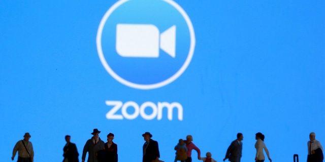 Zoom Nasıl İndirilir? Zoom Programı Nasıl Kullanılır?