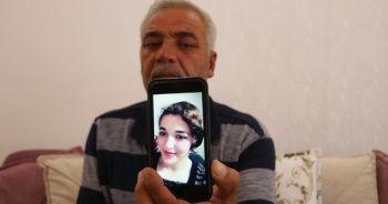'Filyasyon ekibiyiz' dediler, 17 yaşındaki kızı kaçırdılar