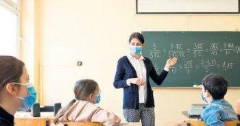 'Okulların açılmaması bir neslin felaketi'