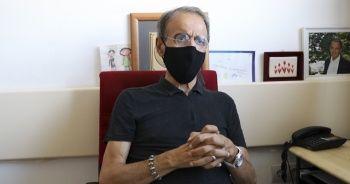 'Salgın artık tek merkezli değil, tüm Türkiye'ye yayıldı' uyarısı