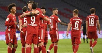 45. UEFA Süper Kupa'nın sahibi Budapeşte'de belli olacak