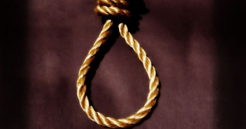 6 İhvan mensubu hakkında idam kararı