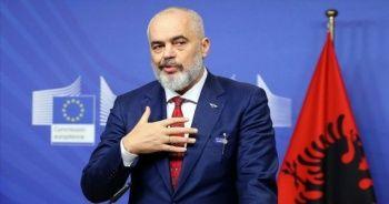AGİT'ten Azerbaycan ve Ermenistan'a ateşkes çağrısı