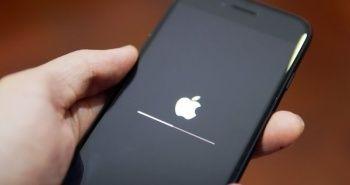 Apple iOS 14 Güncellemesi Hangi Model Telefon ve Cihazlara Geldi