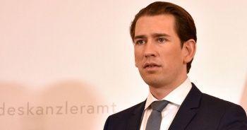 Avusturya Başbakanı: Mülteciler konusunda Almanya'nın peşinden gitmeyeceğiz