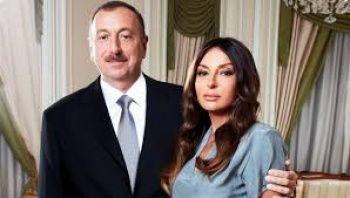 Azerbaycan Cumhurbaşkanı İlham Aliyev'in Siyasi ve Özel Hayatı