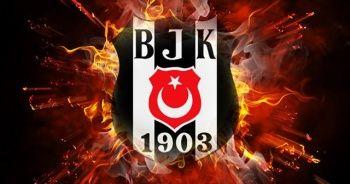 Gökhan Töre Beşiktaş'ta