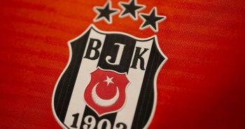 Beşiktaş, play-off turuna kalması halinde Milan-Bodo Glimt maçının galibiyle karşılaşacak
