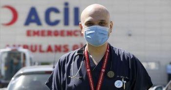 Bilim Kurulu üyesinden İstanbul için dikkat çeken uyarı
