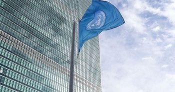 BM: Küresel sıcaklık artışı tehlikeli seviyelere ulaşabilir