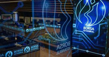 Borsa İstanbul Pay Piyasası güncelleniyor