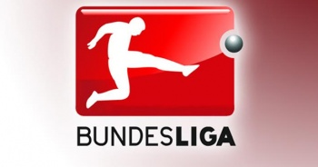 Bundesliga'da seyircilerin statlara geri dönüşüne yeşil ışık