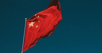 Çin'den Azerbaycan ve Ermenistan'a diyalog kurma çağrısı