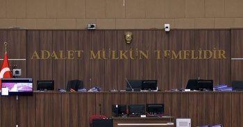 Diyarbakır'daki hain saldırıda karar!