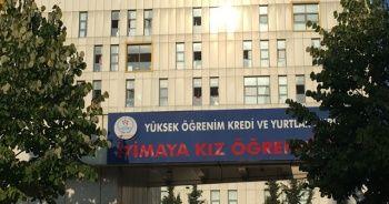 Enes Batur'un KYK'daki karantina süreci devam ediyor