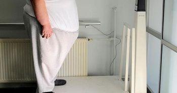 Erkeklerde kalın bel ölçüsü prostat kanserinden ölme riskini artırıyor