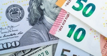 Faiz kararı sonrasında dolar ve euroda geri çekilme yaşanıyor
