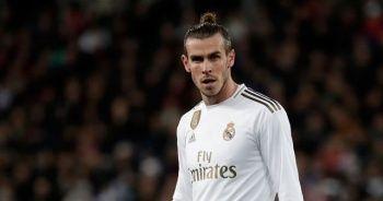 Gareth Bale, Tottenham'a geri döndü