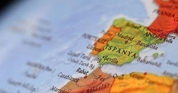 İspanya, istikşafi görüşmelere başlanacak olmasından dolayı Türkiye ve Yunanistan'ı kutladı
