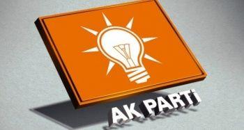 İstanbul Sözleşmesine ayar: Tartışmalı 4'üncü madde yenilendi