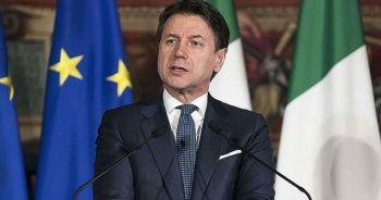 İtalya, AB'nin önerdiği göç anlaşmasını önemli bir adım olarak görüyor