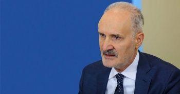 İTO Başkanı Avdagiç: 'Tıbbi cihaz sektörünün alacakları çözüme kavuşturulmalı'