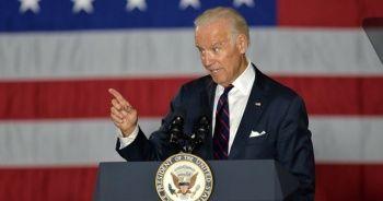 Joe Biden kimdir? Joe Biden biyografisi