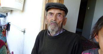 Karaman'daki maden faciasının simge isimlerinden Recep Gökçe hayatını kaybetti