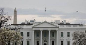 Kosova ile Sırbistan, Beyaz Saray'da 'ekonomik normalleşme' anlaşmasına imza attı