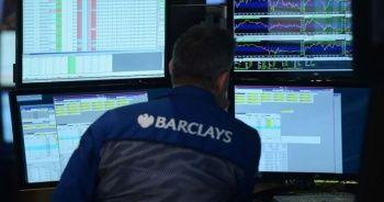 Küresel piyasalar veri odaklı bir seyir izliyor
