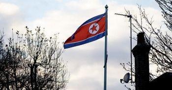 Kuzey Kore, sularına giren Güney Koreliyi vurarak öldürdü