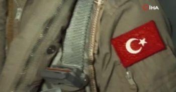 Milli Savunma Bakanlığından Gaziler Günü'ne özel klip