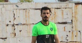 Muhammed Gönülaçar:Kocaelispor'un oynadığı her lig, Süper Lig'dir