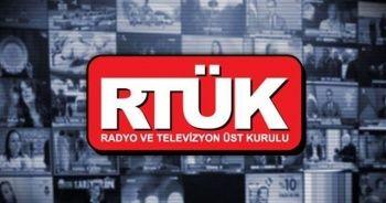 RTÜK'ten Tele 1'e 5 günlük yayın yasağı