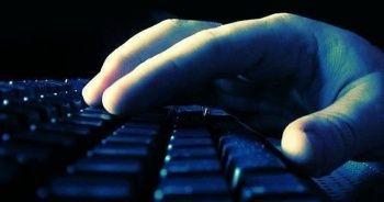 Sosyal medyada provokatif paylaşımlarda bulunan 24 kişi gözaltında