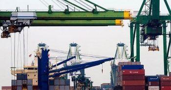 Ticaret Bakanlığı'ndan ihracat ve ithalat açıklaması