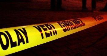 Tunceli'de bir hakim kaldığı otel odasında ölü bulundu